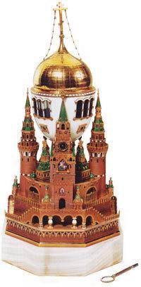 Kremlin_egg200pix